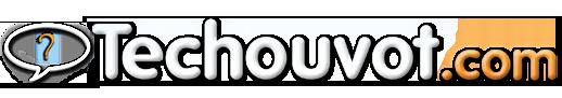 Techouvot.com